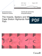 insects_spiders_and_mites_of_cape_breton.pdf