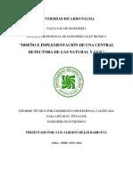 Béjar_la - Tesis Detector de Gas Cálida