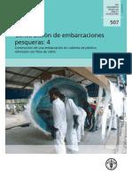 embarcacion menor.pdf