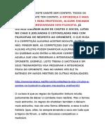 ATENÇÃO NÃO EXISTE KARATÊ SEM CONTATO.docx