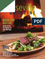 2017_03_March Roseville Mag.pdf