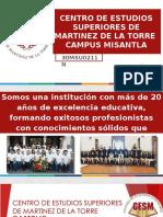 PRESENTACION-CESM-PEDAGOGÍA conferencia sabado 25 febrero.pptx