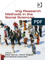 Mark Garner, Claire Wagner, Barbara Kawulich Teaching Research Methods in the Social Sciences   (1).pdf