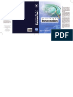 Innovation Policy A Guide to Developing Countries in 2010_Spanish.pdf