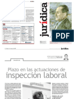 HAYA DE LA TORRE, GESTOR DE LA JORNADA LABORAL DE 8 HORAS EN EL PERÚ