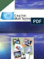 Cmt Presentation