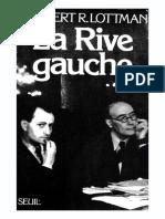 Herbert R Lottman-La Rive gauche (1981) (1).pdf