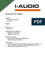 README Windows_6.1.0.pdf