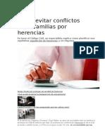 ANTICIPO DE HERENCIA.docx