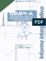 MUESTRA_Informe_MMPI-A.pdf