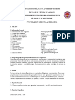 SPA WORD FITOTERPIA Y MA 2016- marzo.docx