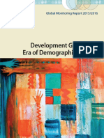 Development Goals in an Era of Demographic Change 2015-2016.pdf