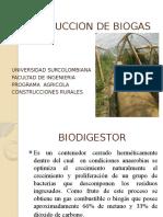 Biodigestores Final