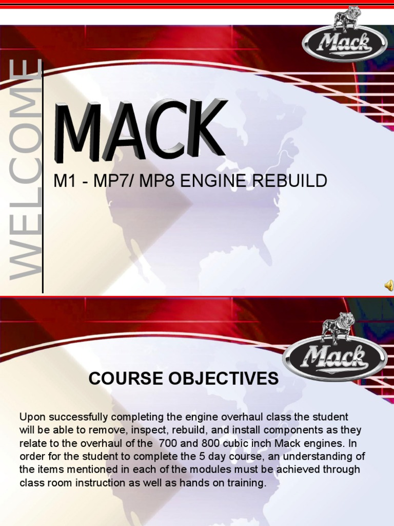 M1 mp 7 and mp 8 overhaul piston cylinder engine fandeluxe Images