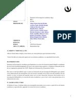 HE13 Seminario de Investigacion Academica (Ing.) 201700