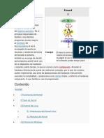 GLOSARIO DE LINUZ.docx