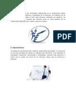 principios de organizacion.docx