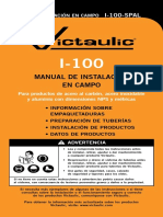 Catalago para tuberías ranuradas-Vitaulic.pdf