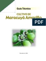 maracuyaamarillo-101018073013-phpapp02.pdf