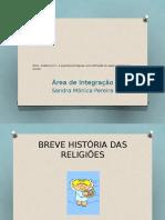 9.3.religioes.pptx