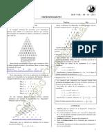 03Triángulo de Pascal.pdf