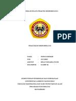 BEKERJA_DI_RUANG_PRAKTIK_MIKROBIOLOGI.docx