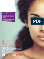 symposium.pdf