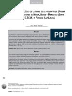 Analisis bromatologico de la carne de iguana verde.pdf