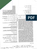1º Lista de Cálculo III