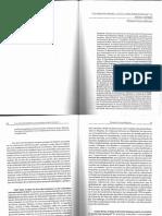"""Federico Villegas """"DDHH, relaciones internacionales y política exterior"""""""