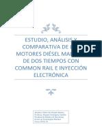 120156_Estudio, análisis y comparativa de los motores diesel marinos de dos tiempos con common rail e inyección electrónica.pdf