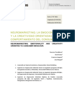 2.NEUROMARKETING.pdf