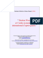 Bretton_Woods_ordre_eco.pdf