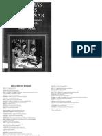 12 Formas basicas de ensenar. Una didactica basada en la psicología - Hans Aebli.pdf