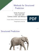 feast2015_kuznetsov.pdf
