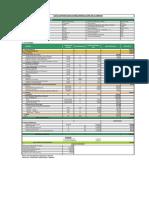 CP-MAD-LALIBERTAD.pdf