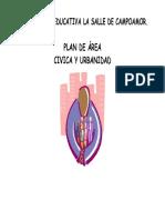 plan__CIVICA_Y_URBANIDAD.pdf