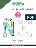 el002-cuaderno-de-siblabas-gratis.pdf