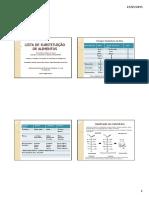 eqivalentes 2015.pdf