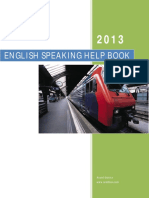 149148430-English-Speaking-Help-Book (1).pdf