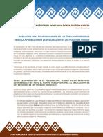 indigenous_advances_sp.pdf