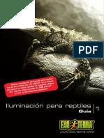 Exo-Terra Lighting Guide.pdf