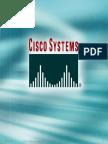 SCTE-CNR-vs-SNR