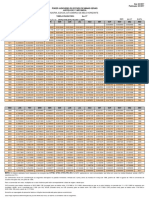Fatores_Atualiz_Monet_0217.pdf