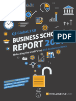 QS Global 250 Business School Report 2017.pdf