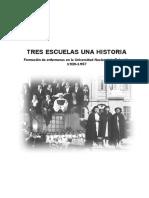 Tres_escuelas_una_historia.pdf