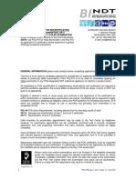 PSL57B.pdf