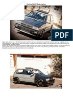 UNO_turbo_2_1_ie.pdf