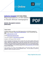 __lse.ac.uk_storage_LIBRARY_Secondary_libfile_shared_repository_Content_Campbell%2C C_Campbell_Representations_HIV_AIDS_Campbell_Representations_HIV_AIDS_2008.pdf