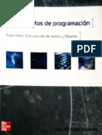 Fundamentos De Programación 3ra Edición.pdf